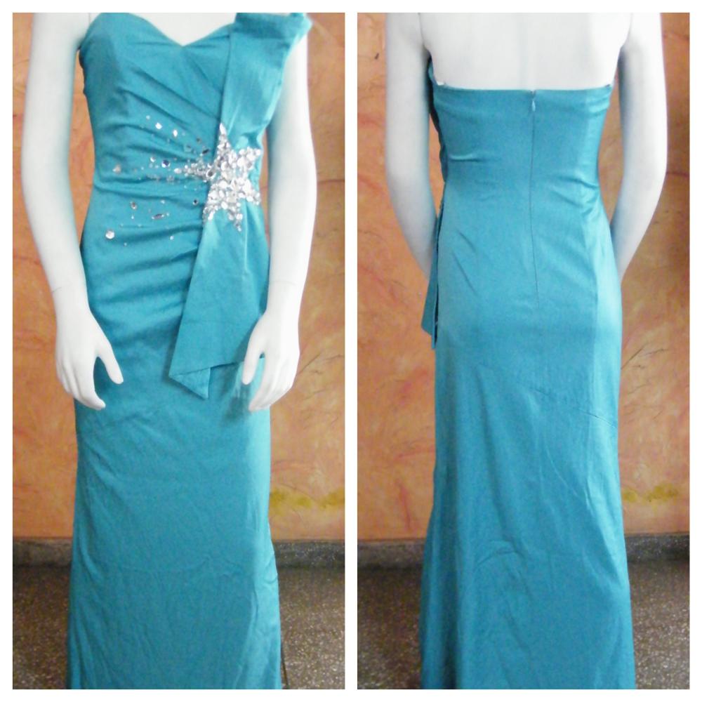 Sea-Blue-Dress_Fotor_Collage