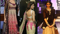 http://runwayfashion.in/indian-embroidered-sarees-lehangas-suits/