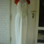 Custom Made Evening Dresses   Get a Tailor-made dress