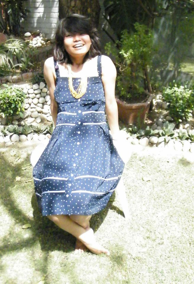 Party dresses for rent runway fashion tailor made for Wedding dress on rent in delhi
