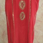 Islamic Dresses custom made