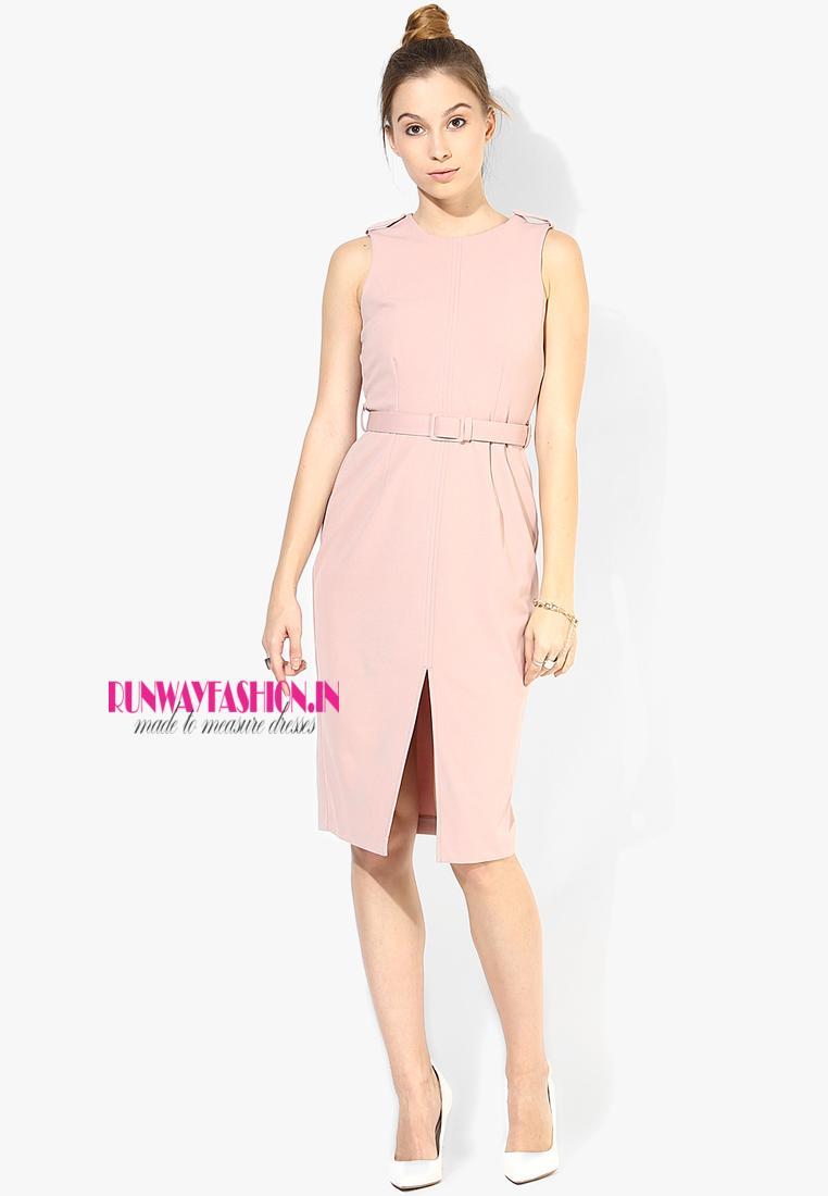 Vestidos de noche cortos - Runway Fashion - A medida vestidos ...