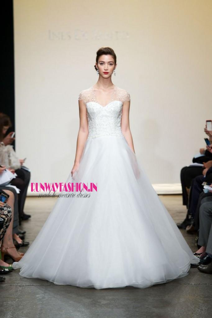 38ac1a529 Wedding Dress - المدرج الأزياء - مصممة خصيصا فساتين, فساتين كوكتيل ...