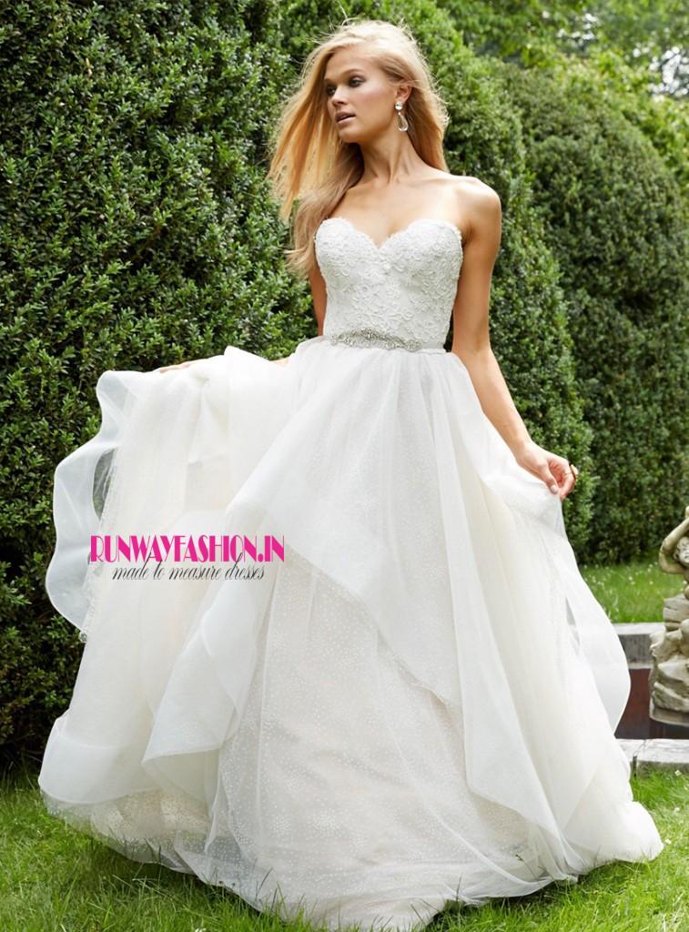 15d462467 Gown Dress - Runway Fashion - A medida vestidos