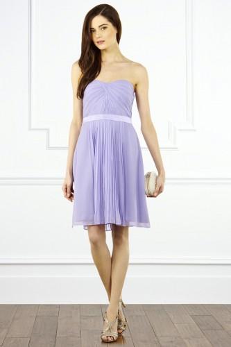 b060586671a9 Udlandet Celebrity Kjoler - Runway Fashion - Skræddersyede kjoler ...