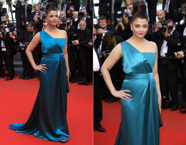 What is a good website to buy indian celebrity outfits ...