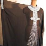 abaya dresses online