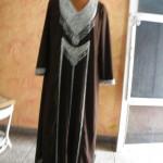 abaya dresses products