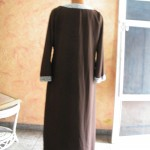 Islamic Abaya Manufacturers in India