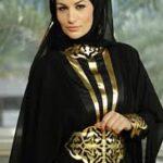 Cheap Dubai Abaya