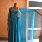 Custom made Dubai Abaya Online