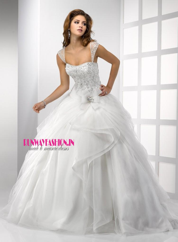 9b16a6b5104 Christian Wedding Gowns   Dresses - Custom Tailor Made