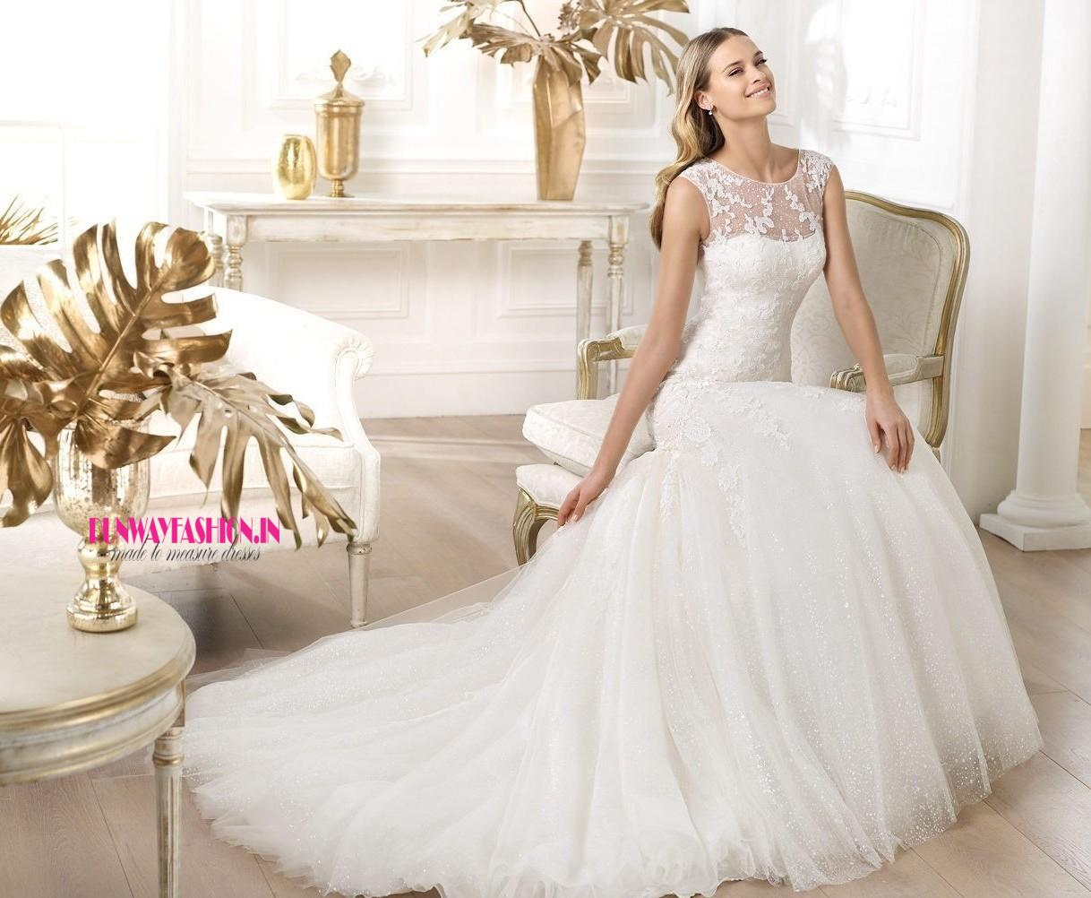 Christian Bridal Gowns For Rent In Chennai : Christian wedding gowns dresses custom tailor made