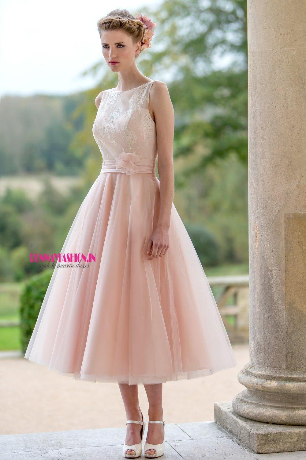 T length evening dresses discount evening dresses for T length wedding dresses