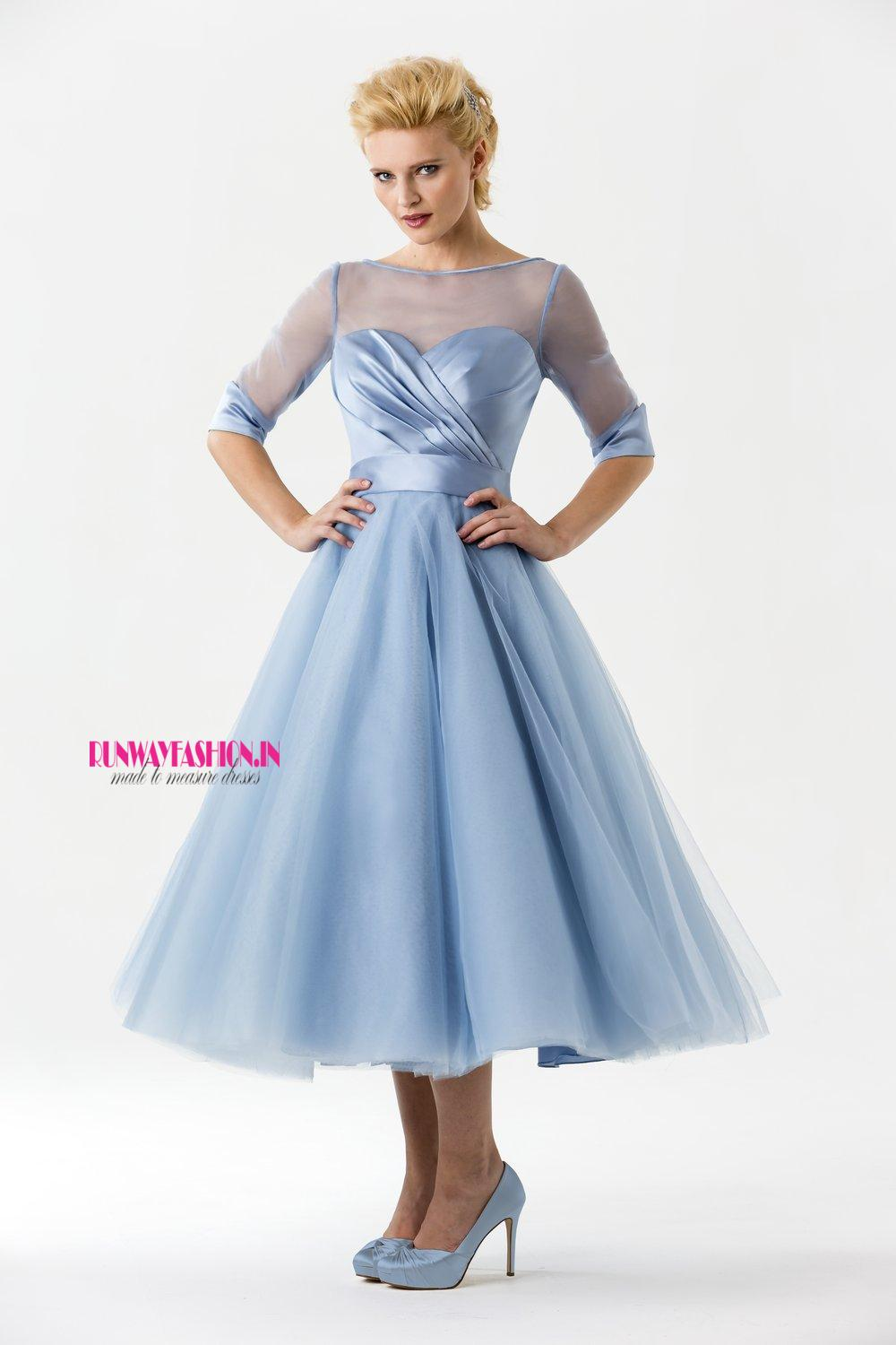 T length bridesmaid dresses junoir bridesmaid dresses for T length wedding dresses