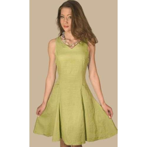 Buy online ladies dresses