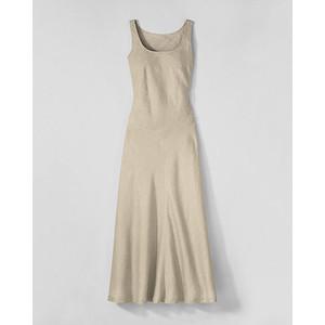 linnen jurken online