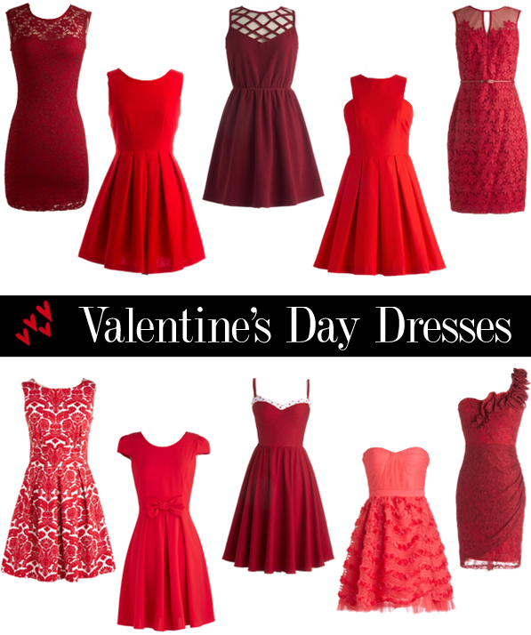 fargo fashion valentines date outfits