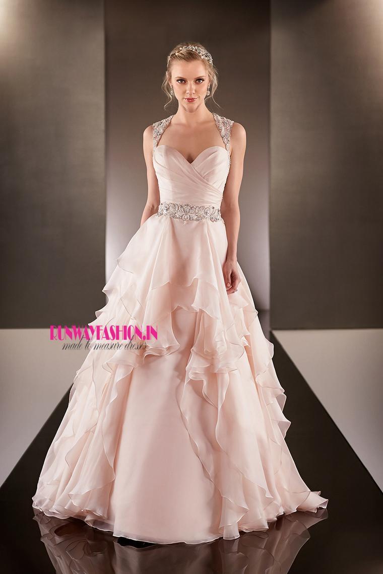 Wedding Engagement Dresses engagement dress runway fashion tailor made dresses cocktail dress