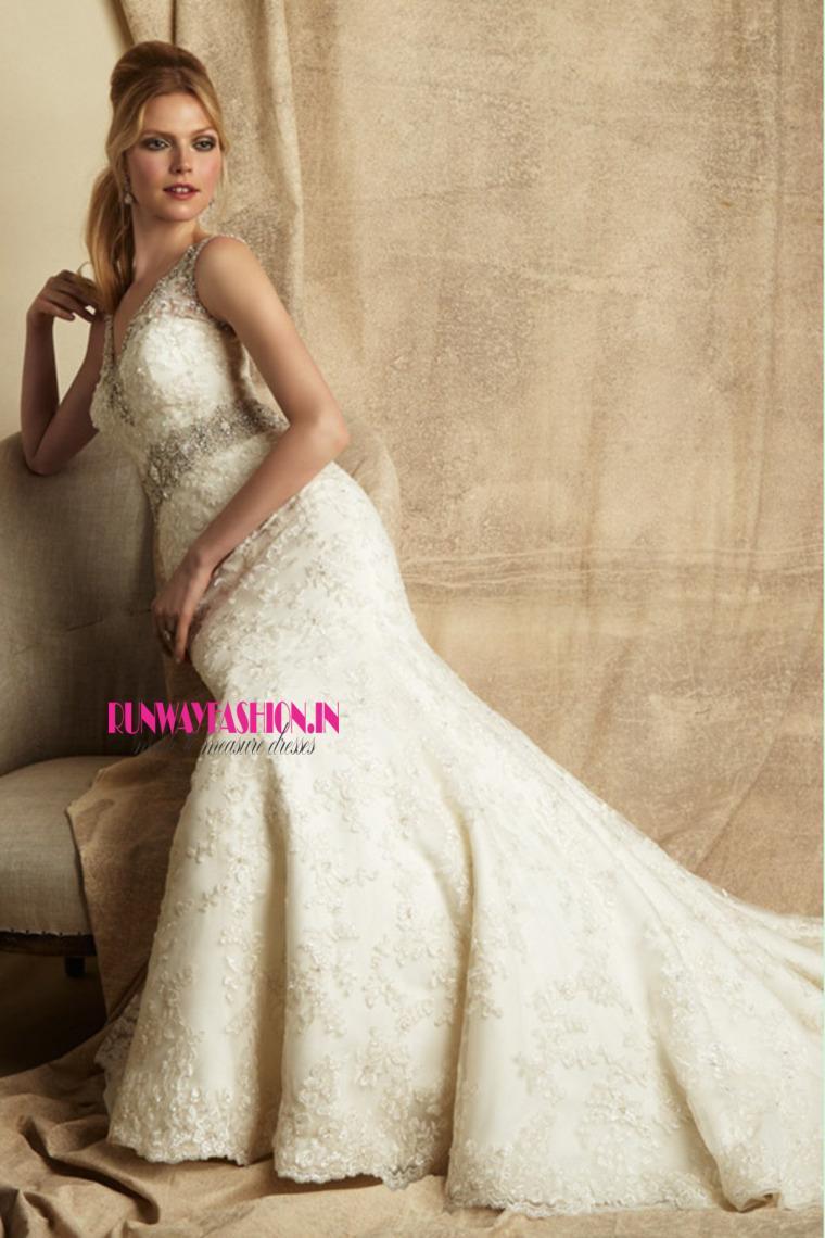 d67d5cdd0 فستان خطوبة - المدرج الأزياء - مصممة خصيصا فساتين, فساتين كوكتيل حزب, أثواب  الزفاف المسيحية, فساتين السهرة في دلهي.