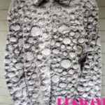 Women's Fur Coats and Jackets - Custom Made To Measure