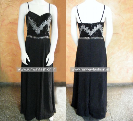 Rental party dresses in delhi plus size tops for Wedding dress on rent in delhi
