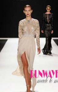 89fb63fc6 المصنوعة للقياس : Silk Satin Dresses - Bridal & سهره